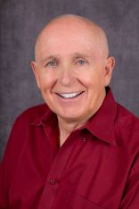 Bruce Raine Taxes